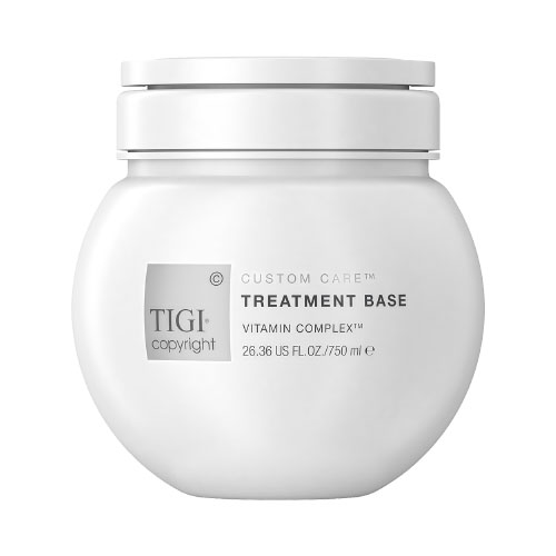 KEM NỀN TRỊ LIỆU TREATMENT BASE 750ML